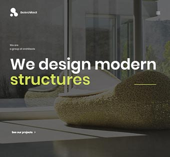 Architect 3