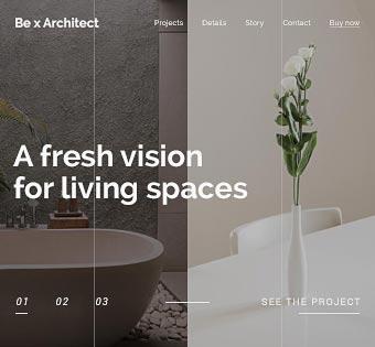 Architect 5