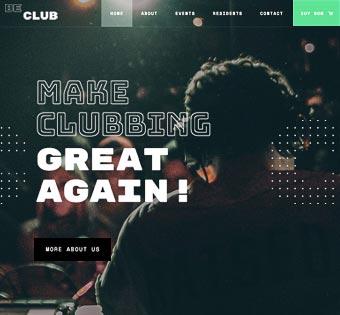 Club 2