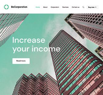 Corporation 3