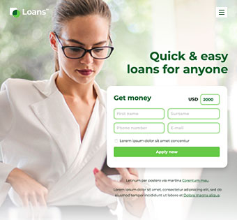 Loans 3