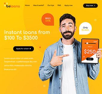 Loans 4