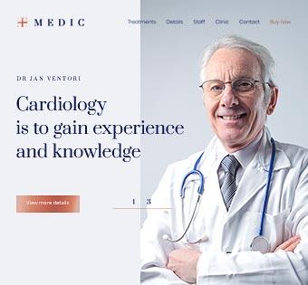 Medic 3