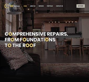 Repair 2