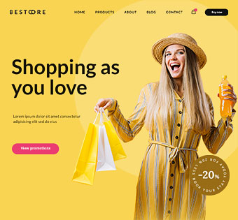 Store 2