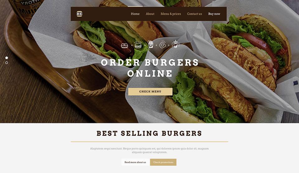 muffingroup_blog_restaurant1