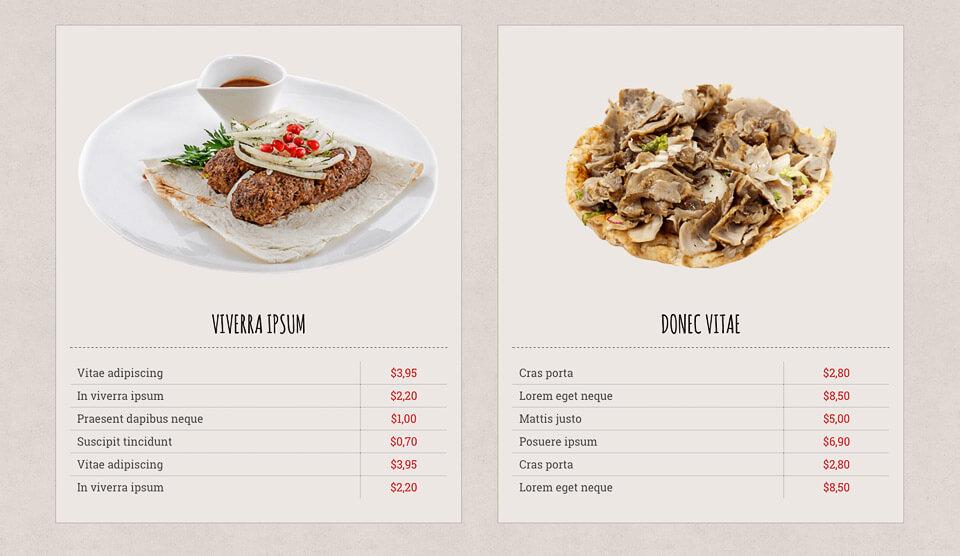 muffingroup_blog_restaurant3