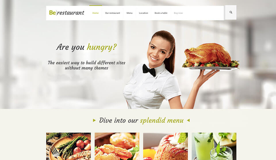 muffingroup_blog_restaurant4