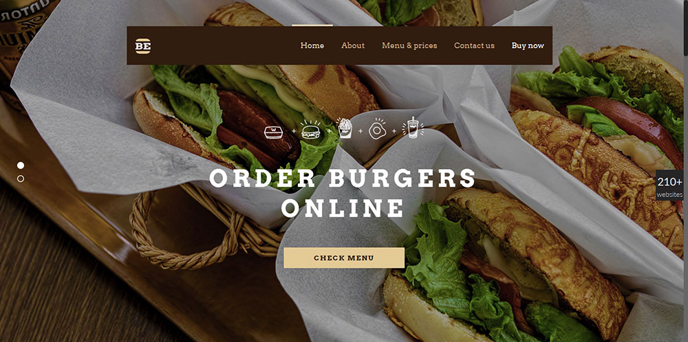 burger-1 Why Should You Use a Premium WordPress Theme?