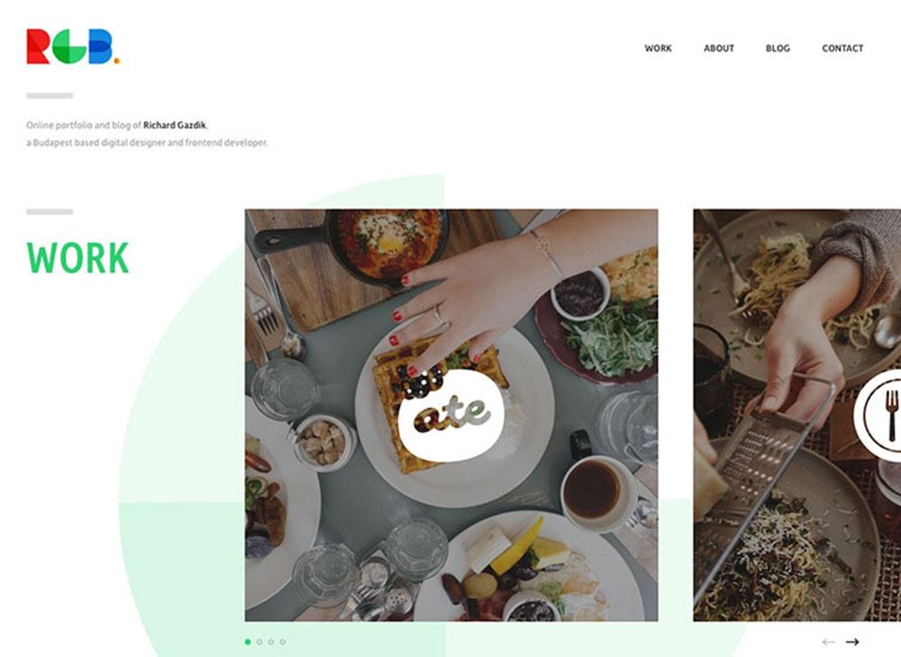 Highlight-Blog-Material