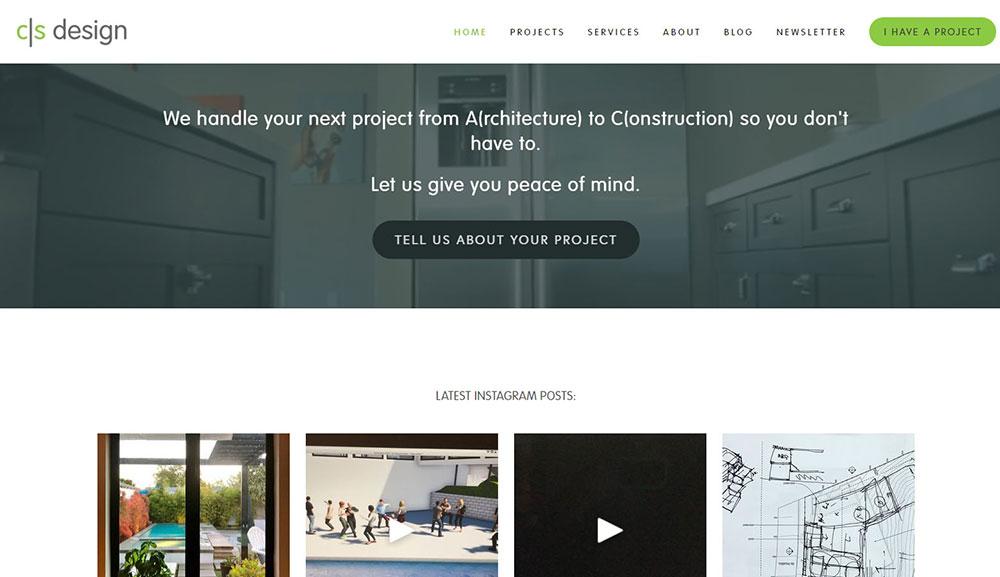 cs-design-Architects