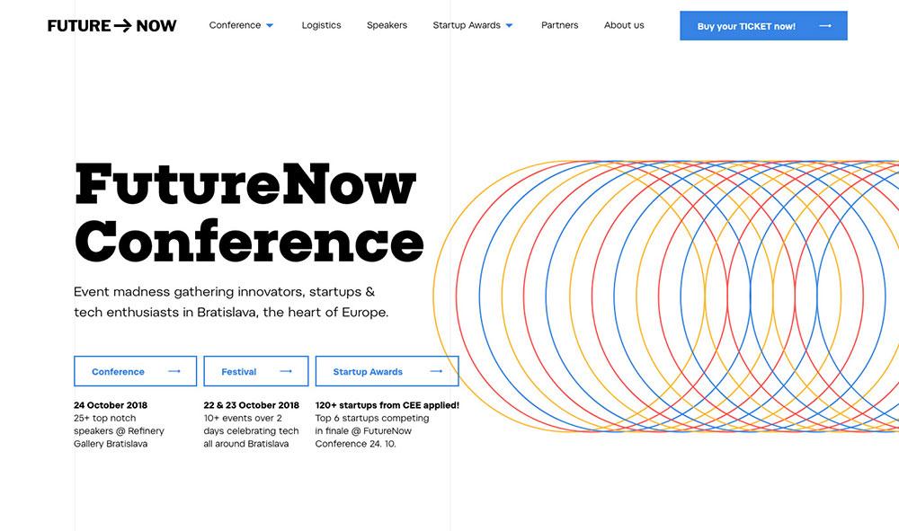 futurenowconf