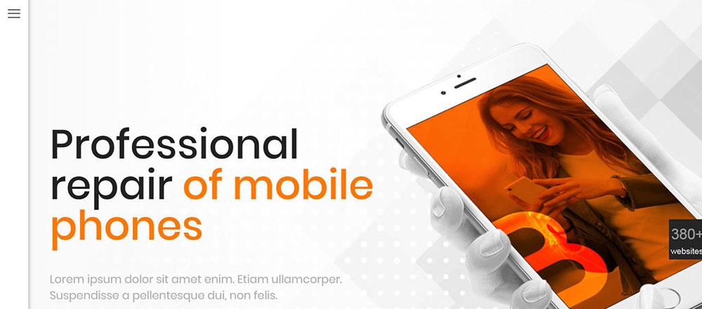 gsm-service