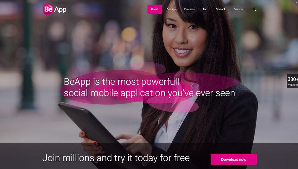 beapp1