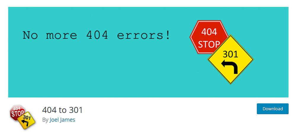 404-301