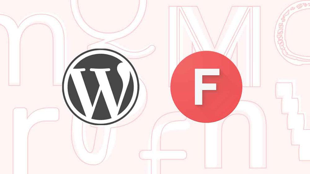 google-fonts_WP