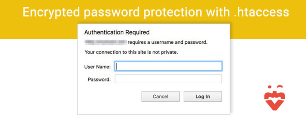 password-protection-htaccess