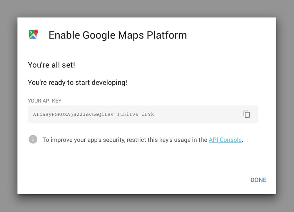google-maps-api-done