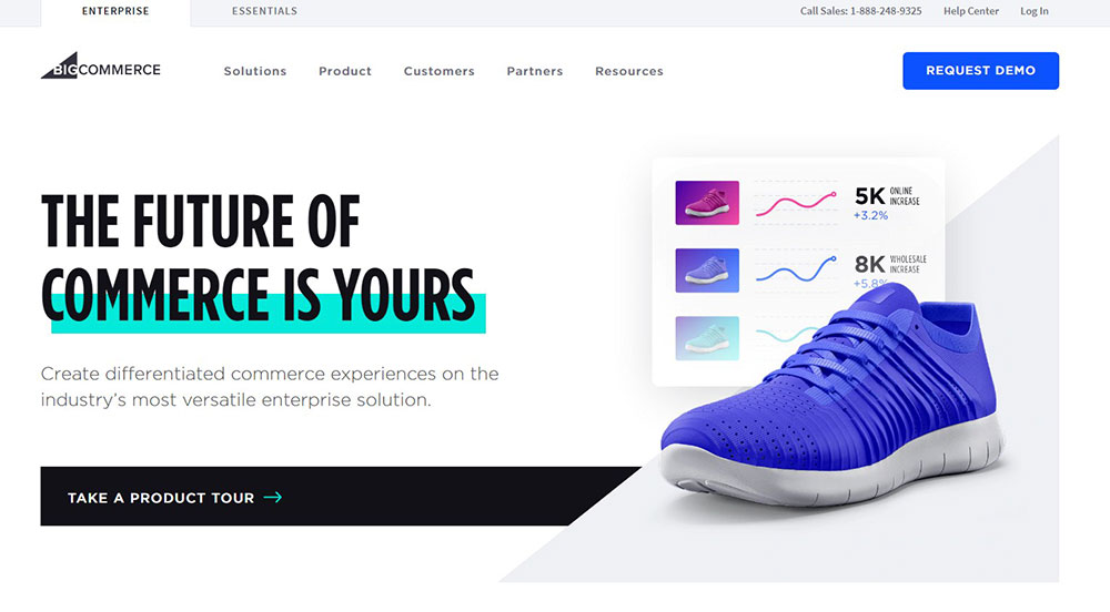 big-commerce