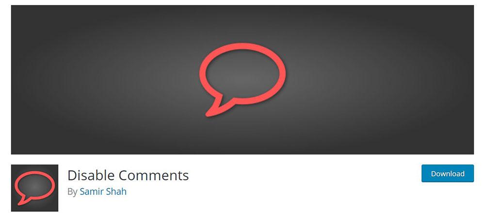 disable_comments