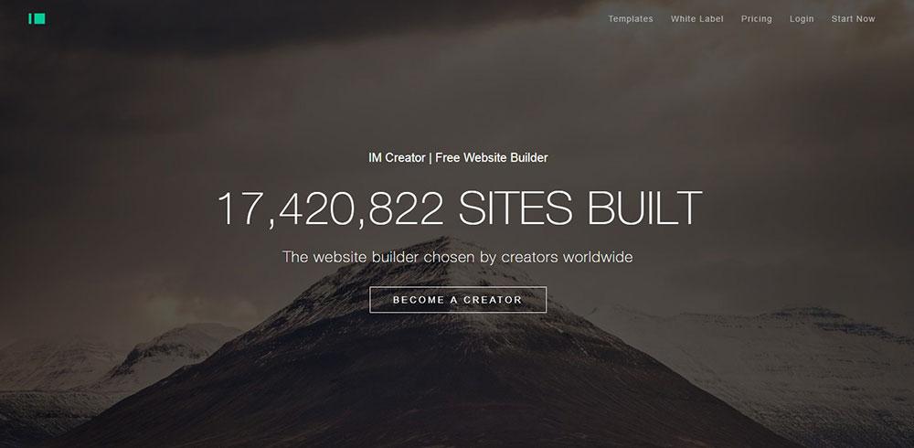 im-builder