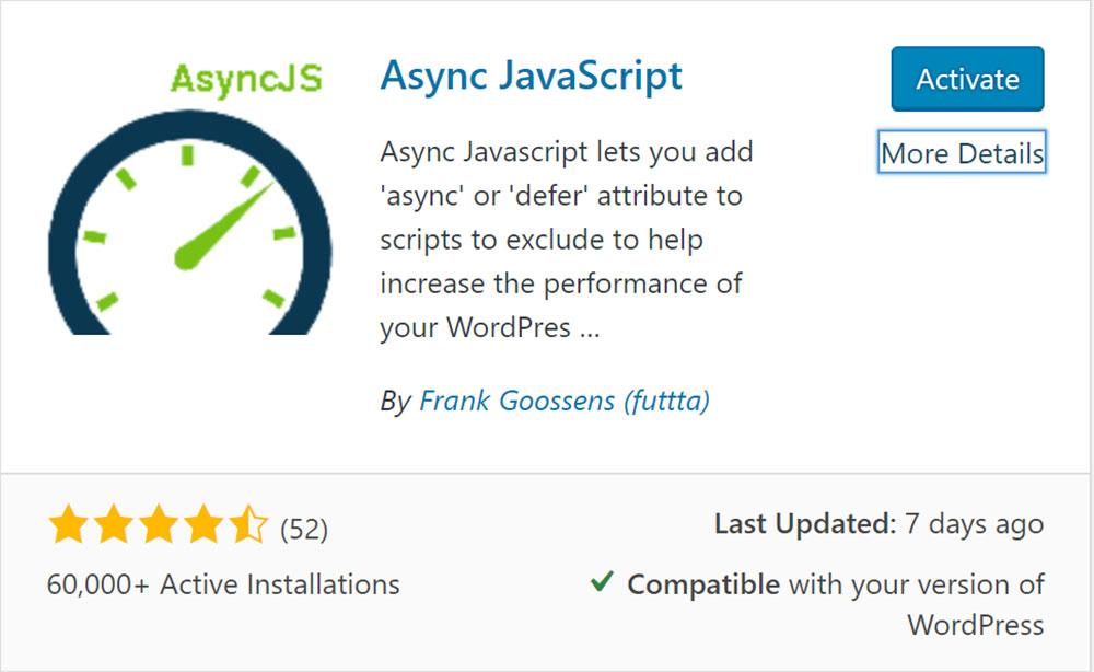 async-javascript