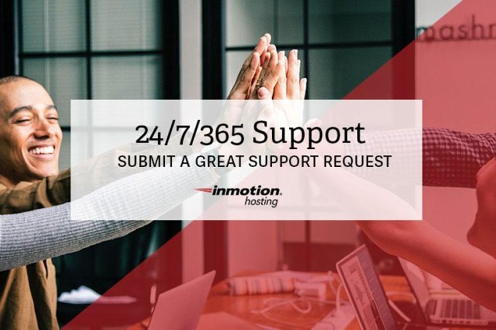 inmoton-support