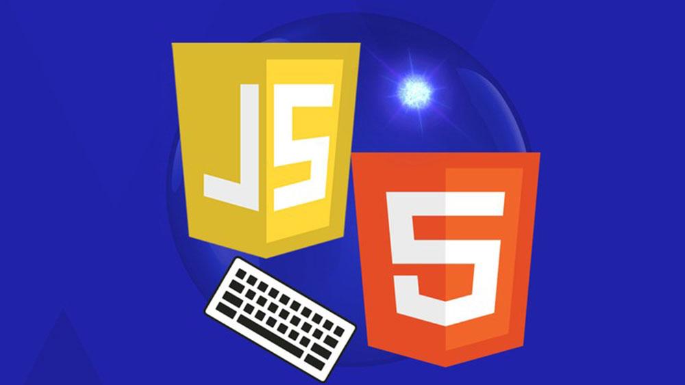 js-html5