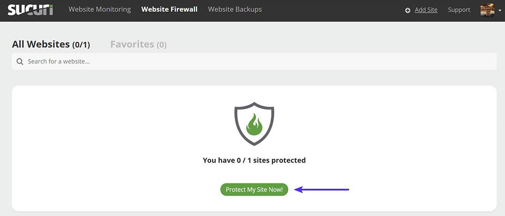 sucur-firewall-waf