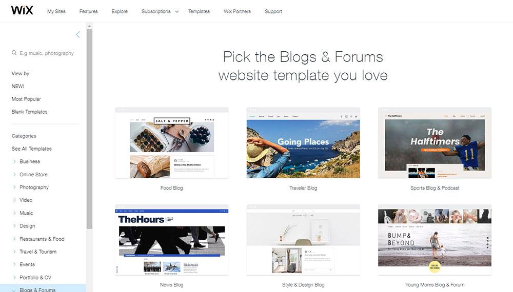 wix-blog1
