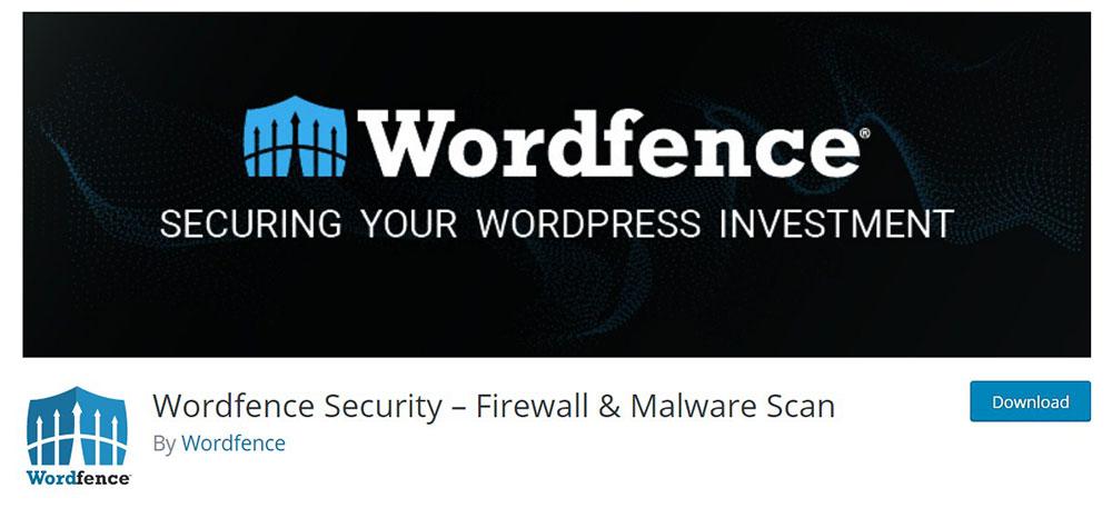 wordfence-plugin