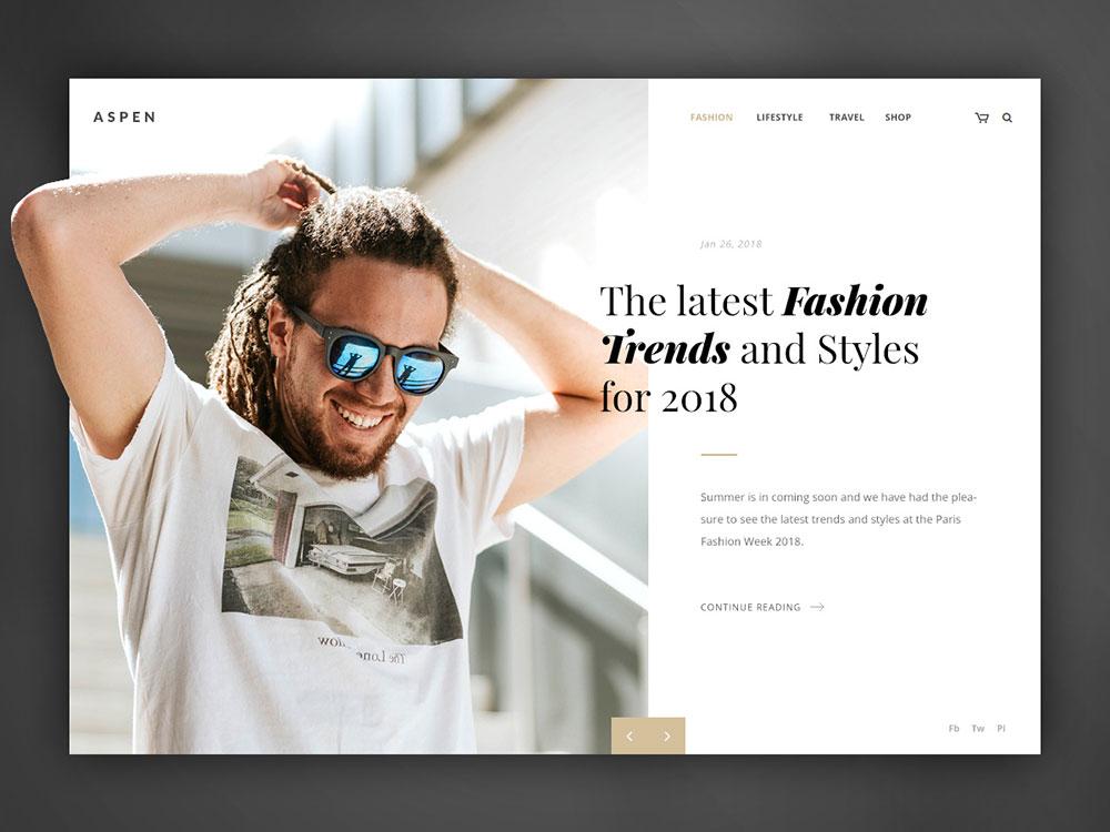 blog-page