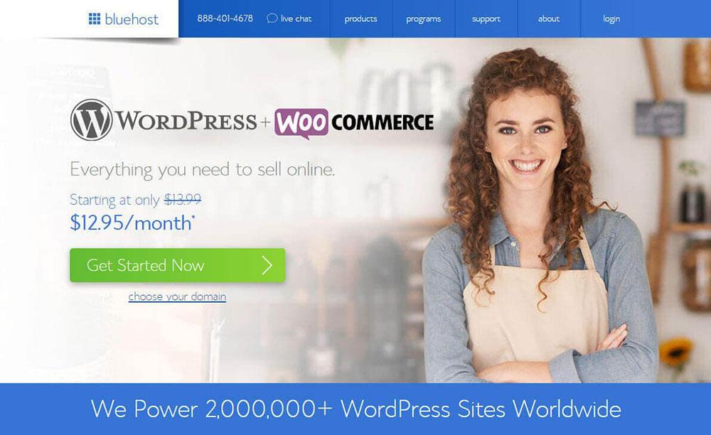 woo-hosting
