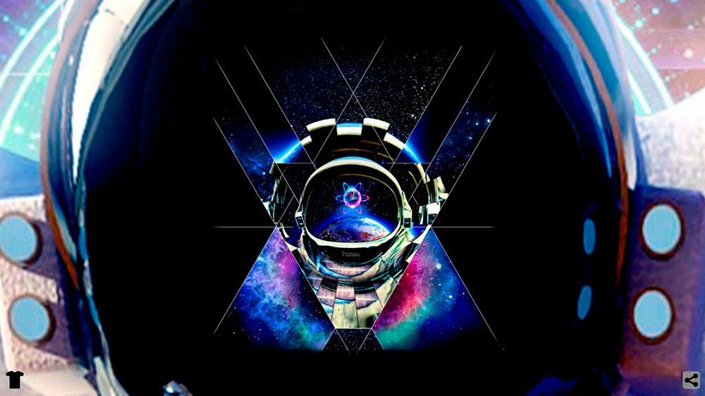 Cosmic-Symbolism
