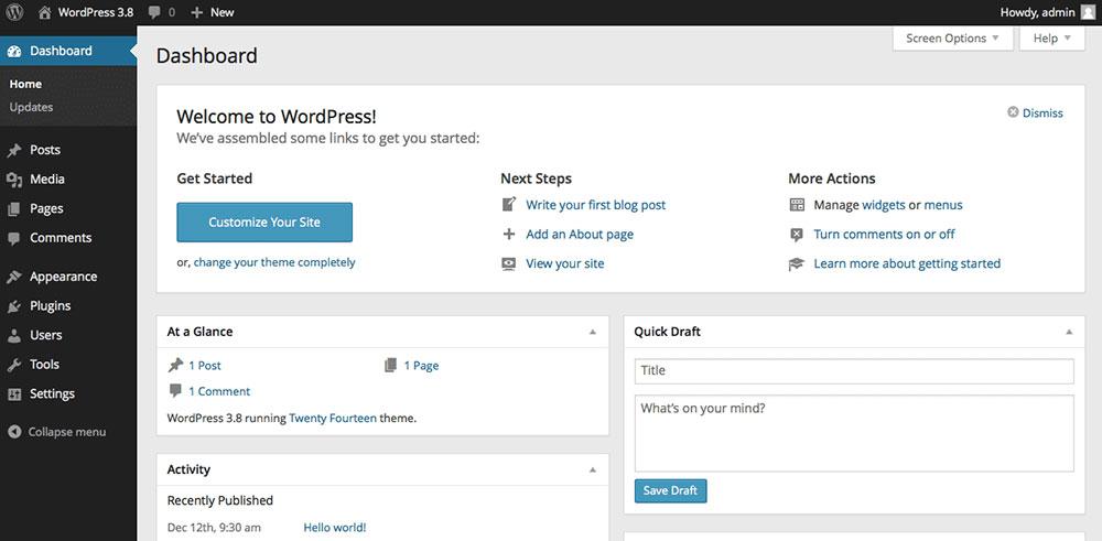 Wordpress-Admin11