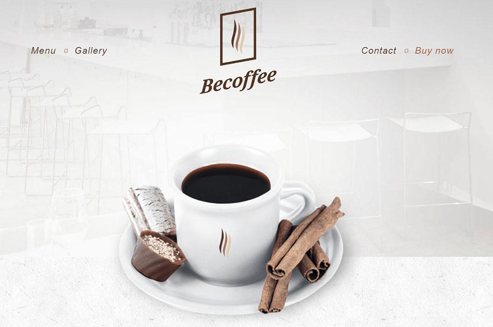 becoffee1