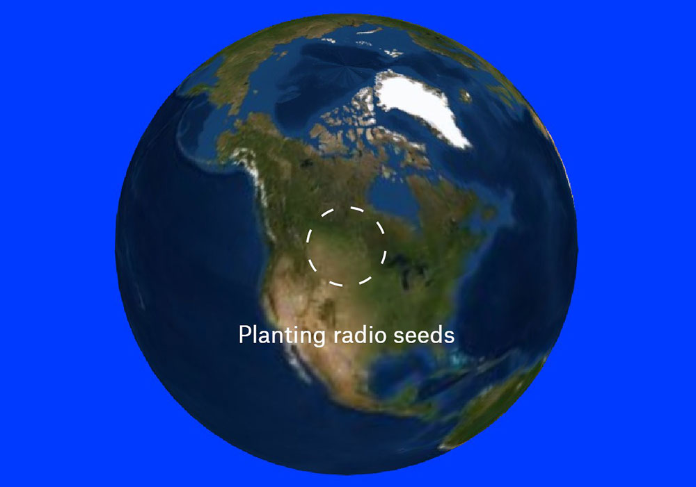 planting-radio
