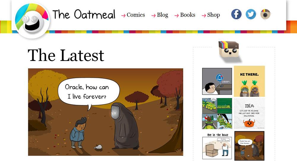 the-oatmeal