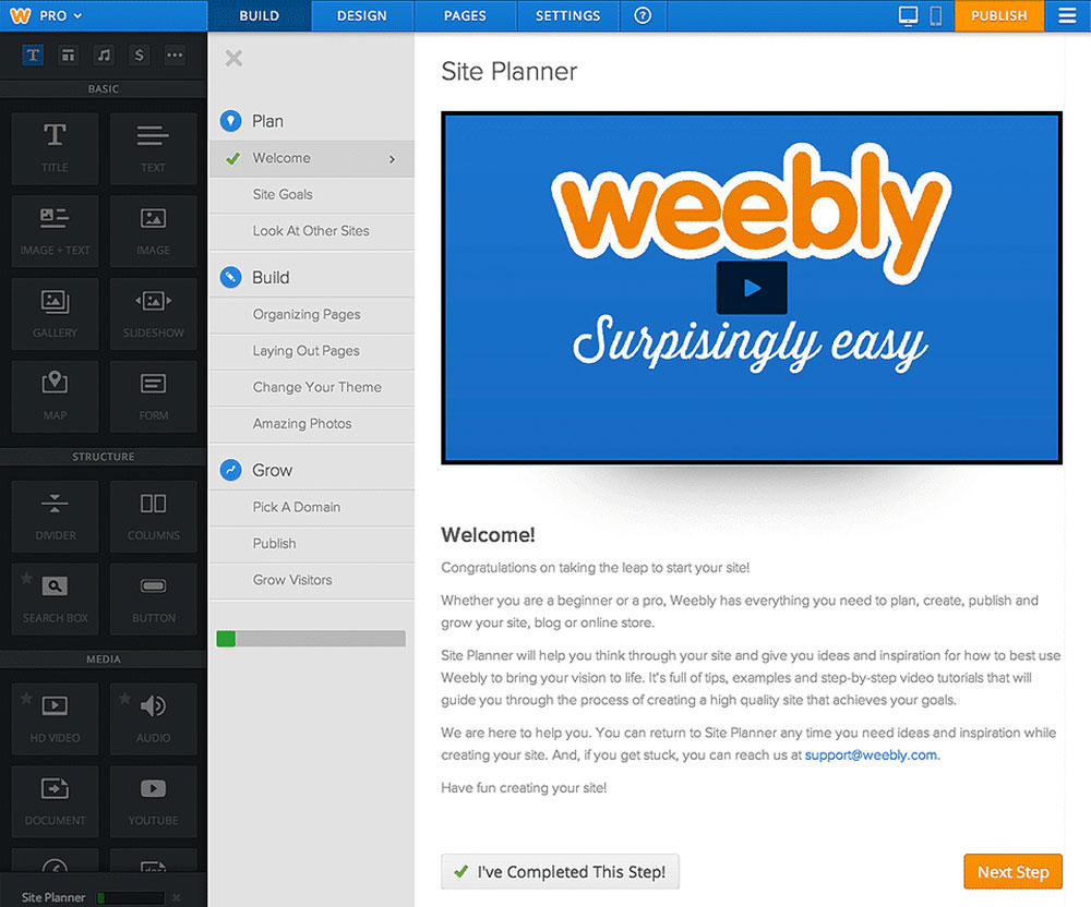 weebly-ease-or-use1