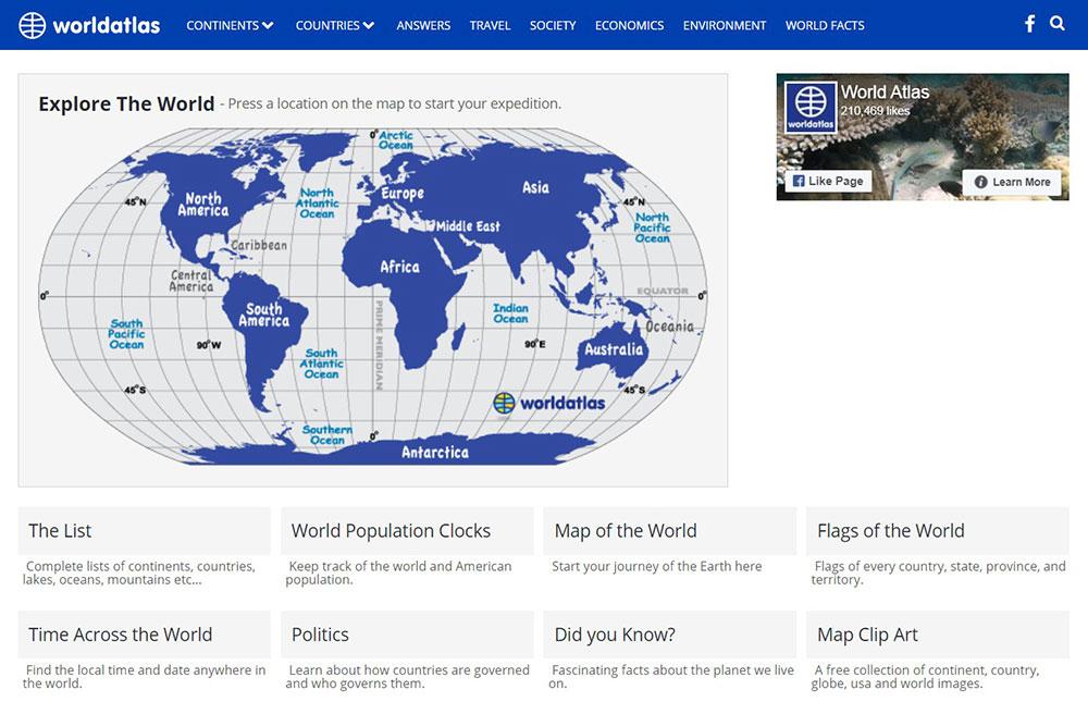 world-atlas