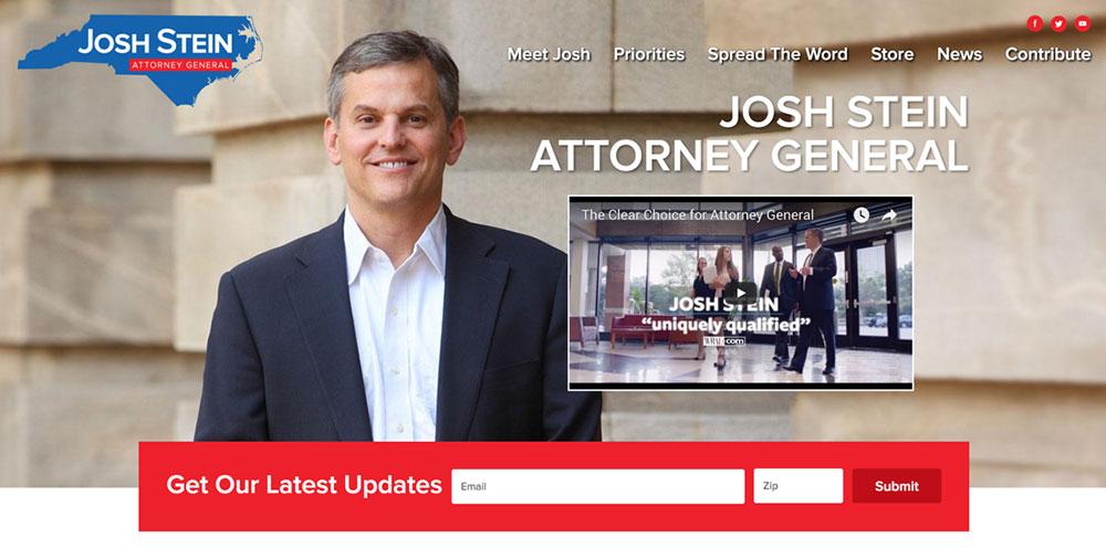 Josh-Stein-for-Attorney-General