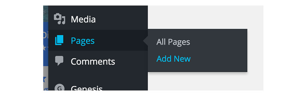 add-pages