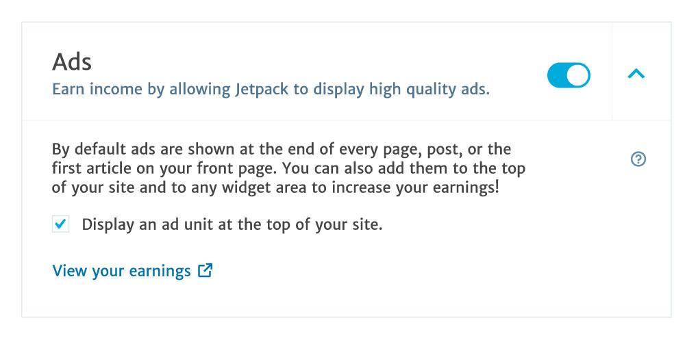 jetpack-ads