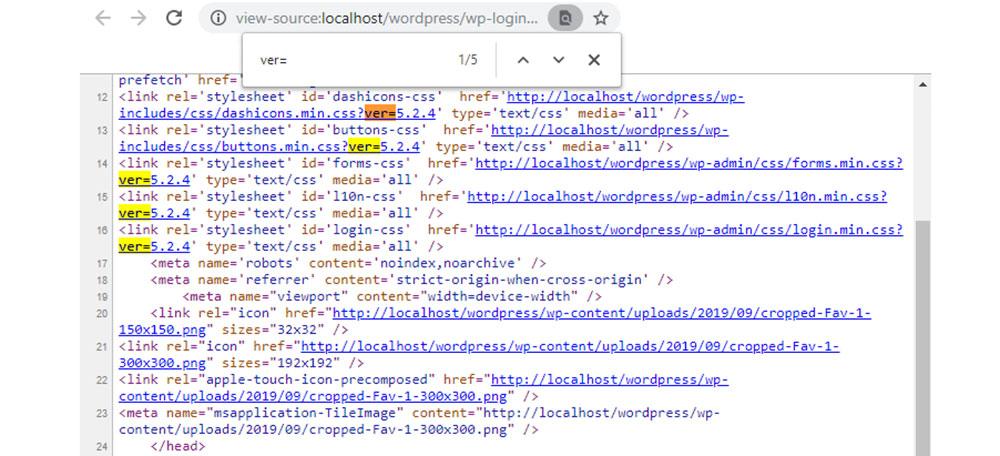 loginscreen-source-code1