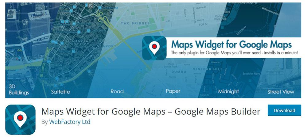 maps-widget-for-google-maps