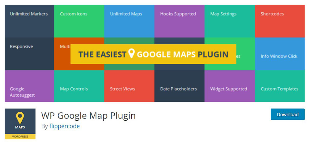 wp-googlemap