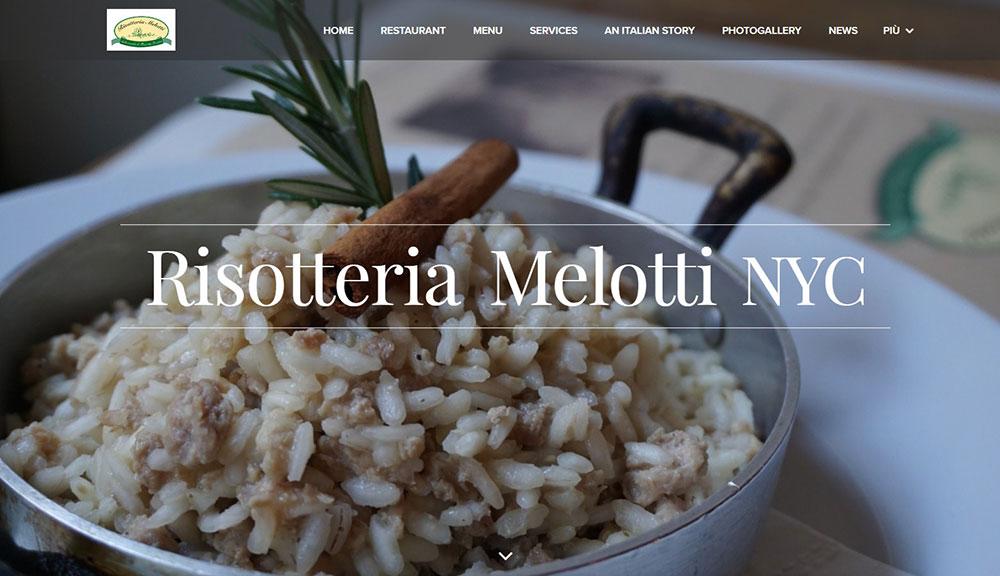Resottaria-Melotti-NYC
