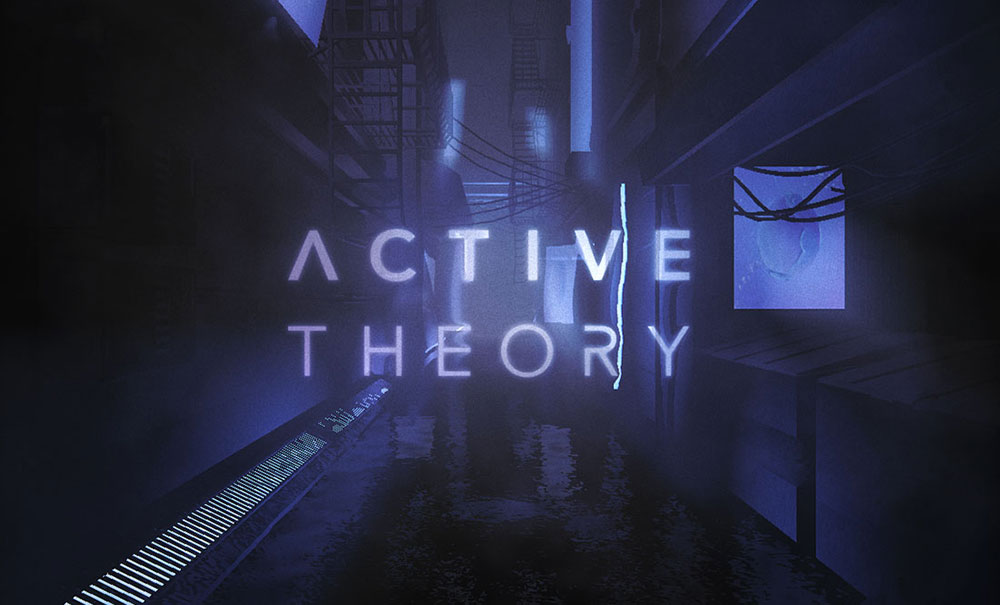 active-theory