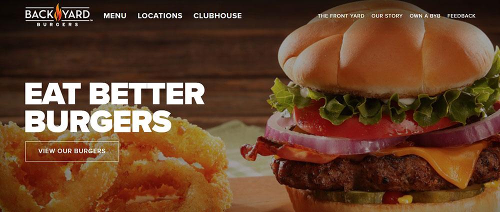 backyard-burgers