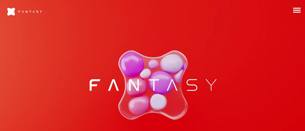fantsy